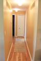 17413 Lucille Circle - Photo 14