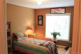 17413 Lucille Circle - Photo 15