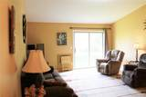 17413 Lucille Circle - Photo 3