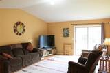 17413 Lucille Circle - Photo 4