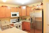 17413 Lucille Circle - Photo 8