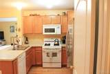 17413 Lucille Circle - Photo 9