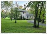 39875 Lotzford Road - Photo 1