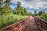 10408 Stoney Point Drive - Photo 49