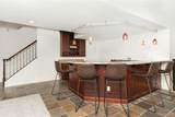 1046 Forest Bay Drive - Photo 37