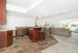 1046 Forest Bay Drive - Photo 39