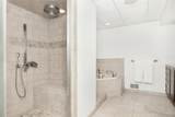 1046 Forest Bay Drive - Photo 44