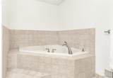 1046 Forest Bay Drive - Photo 46