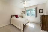 6429 Tara Cove - Photo 29