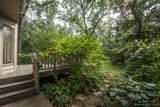 6429 Tara Cove - Photo 41