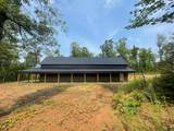 11875 Griffith Road - Photo 9