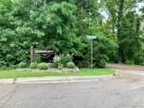 16233 Catalpa Ridge Drive - Photo 1