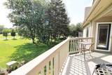 25540 Waterview Drive - Photo 27