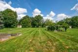 2835 Norton Lawn - Photo 35