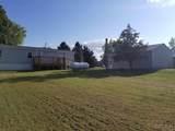 14140 Church Rd - Photo 17
