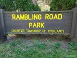 1336 Rambling - Photo 30
