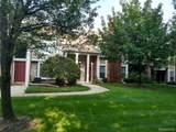 44837 Marigold Drive - Photo 1