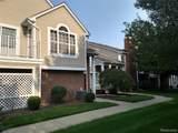 44837 Marigold Drive - Photo 2