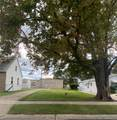 8486 Paige Avenue - Photo 1