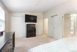 1673 Brentwood Drive - Photo 20