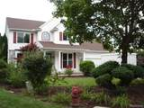 6104 Crestwood Court - Photo 1