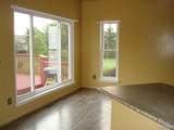 6104 Crestwood Court - Photo 12