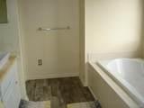 6104 Crestwood Court - Photo 20