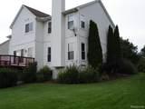 6104 Crestwood Court - Photo 27
