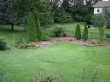 6104 Crestwood Court - Photo 31