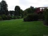 6104 Crestwood Court - Photo 32