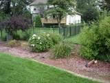 6104 Crestwood Court - Photo 35