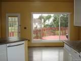 6104 Crestwood Court - Photo 7
