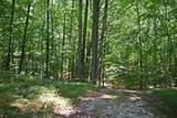 6392 Fox Den Road - Photo 36