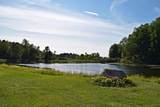6392 Fox Den Road - Photo 44