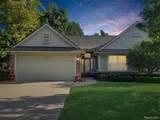 5696 Woodview Drive - Photo 2