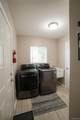 5696 Woodview Drive - Photo 21