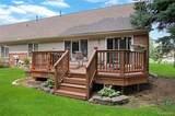 5696 Woodview Drive - Photo 29