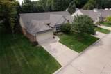 5696 Woodview Drive - Photo 4