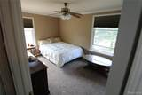 2655 Pineridge Court - Photo 22