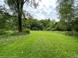 3971 Mill Lake Road - Photo 1