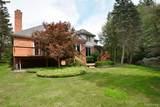 2822 Birchwood Court - Photo 35