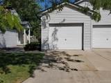 24641 Park Terrace Drive - Photo 1