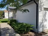 24641 Park Terrace Drive - Photo 2