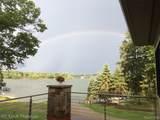 5917 Hartford Way - Photo 46