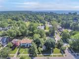 704 Lakepointe Street - Photo 1