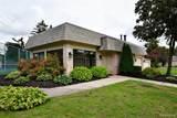 5137 Woodlands Drive - Photo 34