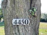 4450 Sycamore - Photo 4