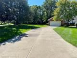 6269 Squire Lake Drive - Photo 1