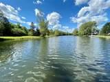 6269 Squire Lake Drive - Photo 4