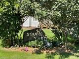 6269 Squire Lake Drive - Photo 43